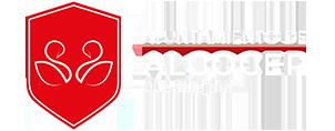 Logo Turismo Guadalajara