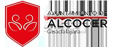 Logo Alcocer